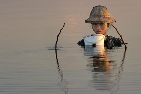 Fishermen02