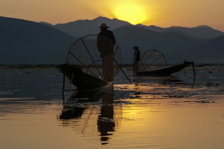 Fishermen05