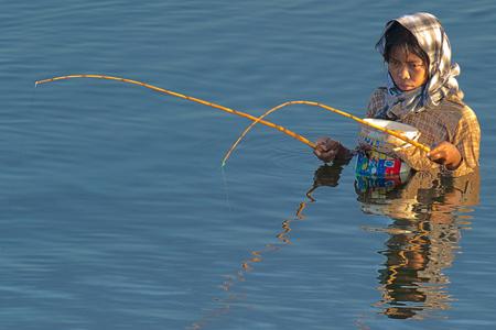Fishermen08